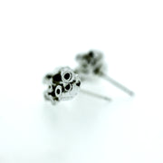 Ashton Crawler Earring
