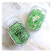 Birthstone Mineral Soap - August - Peridot