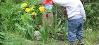 Kids Gardening Tools & Gifts