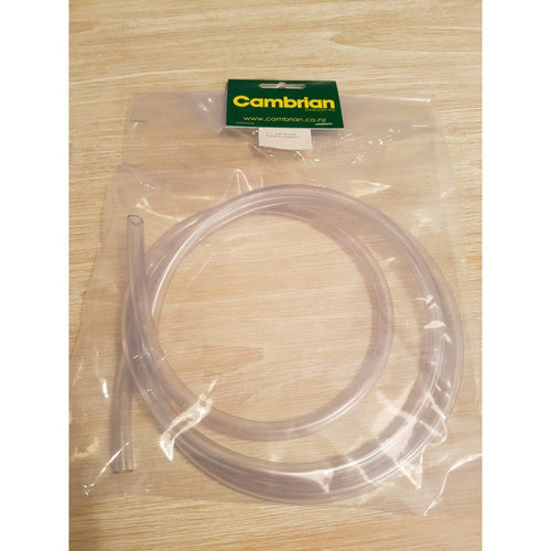 Cambrian Spray CSP14 Plastic Hose Part CSP1420 - Growing Potential