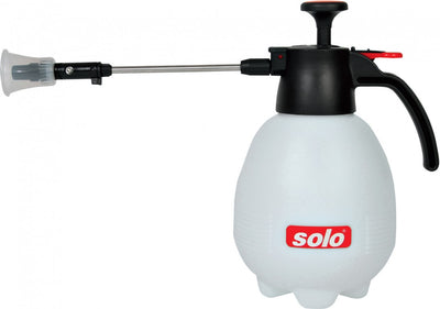 2ltr Hand Sprayer With Lance - Growing Potential