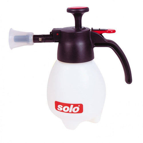 1ltr Hand Sprayer - Growing Potential