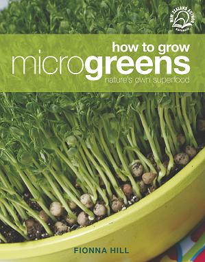 How To Grow Microgreens - Growing Potential