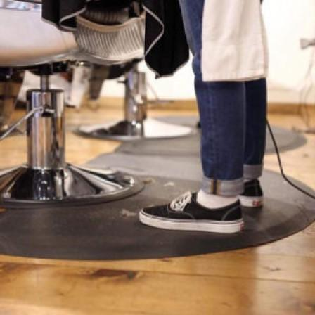 equipamiento-para-barbero--wahl-andis-babyliss-oster-jrl
