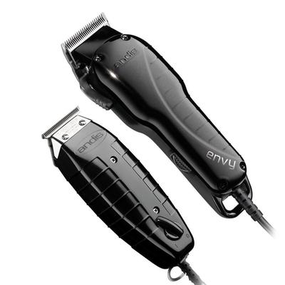 Andis-Stylist-Combo-clipper-trimmer-importacionestaisir