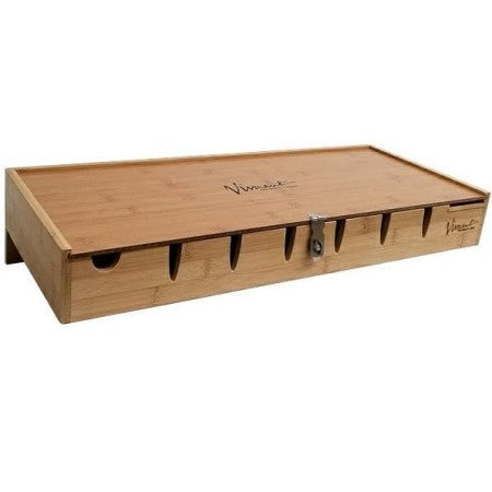 COUNTER DE BAMBOO TOP