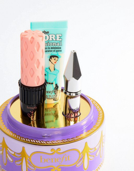 Benefit Confection Cuties - beautyfull