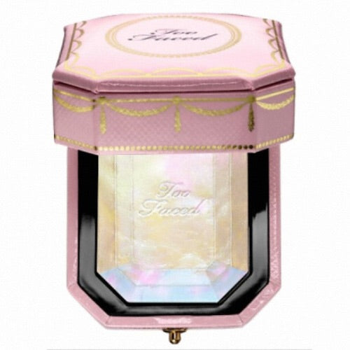 Diamond highlighter - beautyfull