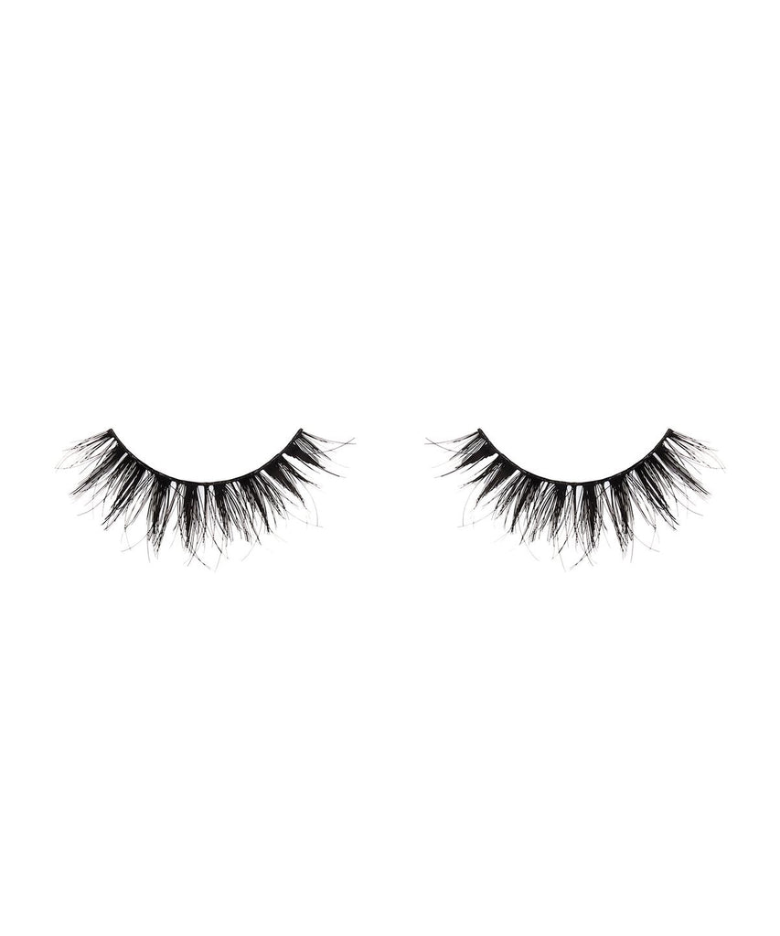 Huda beauty samantha lashes #7 - beautyfull