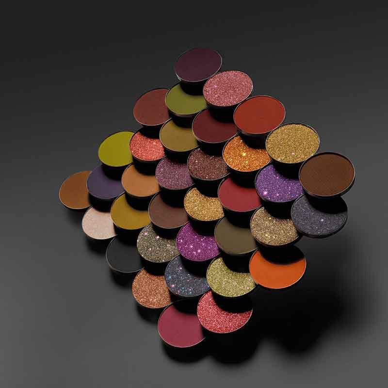 35M-boss colour boss mood eyeshadow palette - beautyfull