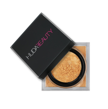 Easy bake loose powder - beautyfull
