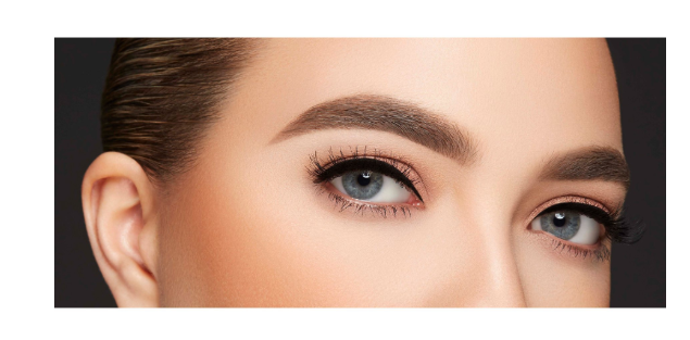 Arch Obsessions Brow Kit - beautyfull