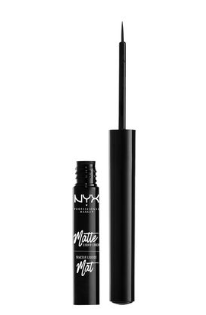 Vinyl Liquid Liner( 2ml ) - beautyfull