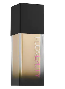 huda beauty foundation - beautyfull