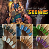 Goonies Full Collection