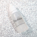Revitalizer- Nail Polish Thinner