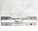"12"" Adjustable Universal Cross Bracket"