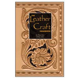 The Leather Craft Handbook - Maine-Line Leather