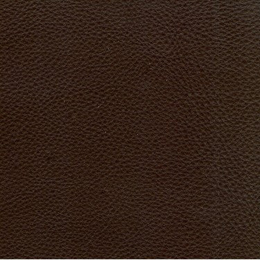 Sensation Full Hides 23 Colors - Maine-Line Leather - 10