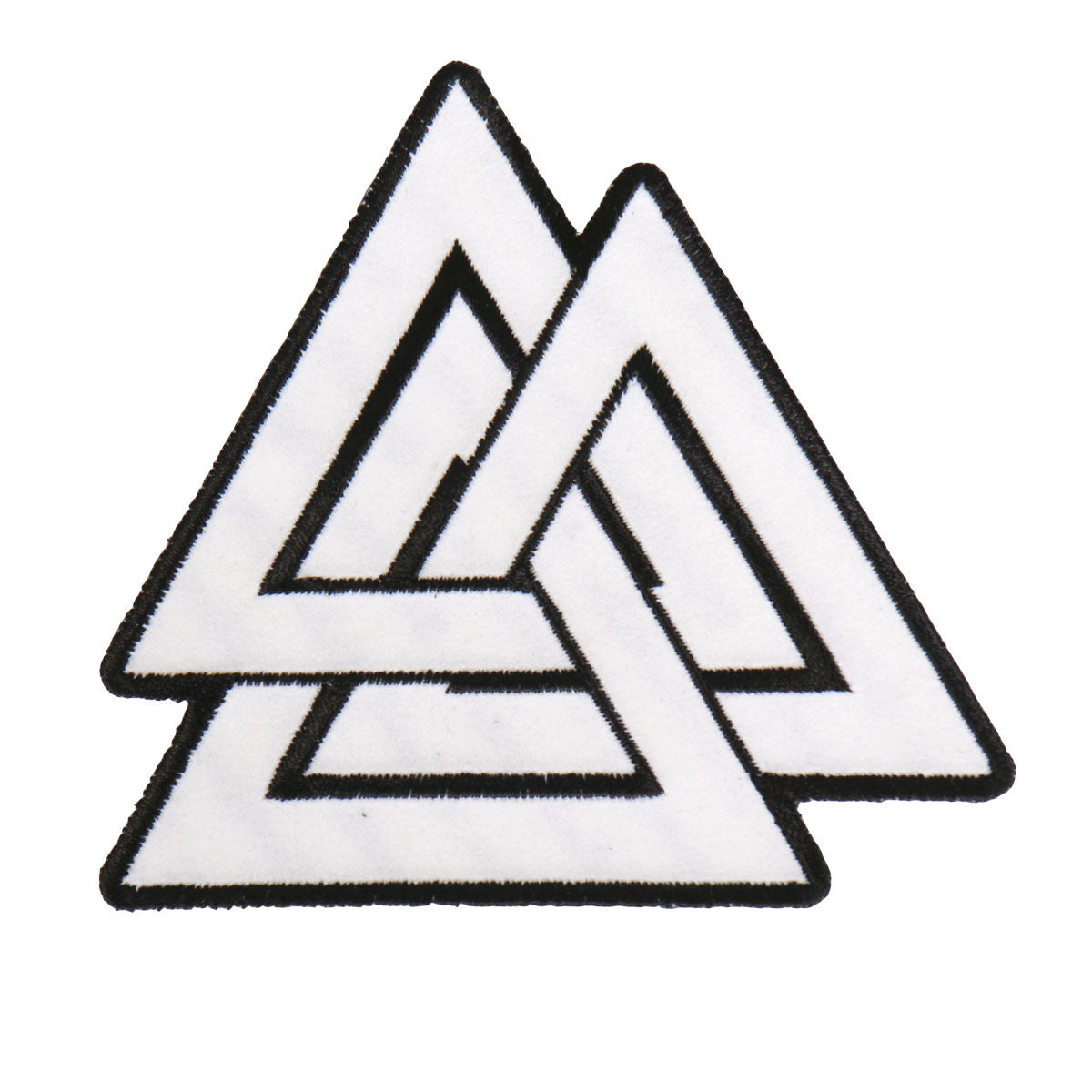 Valknut - Maine-Line Leather