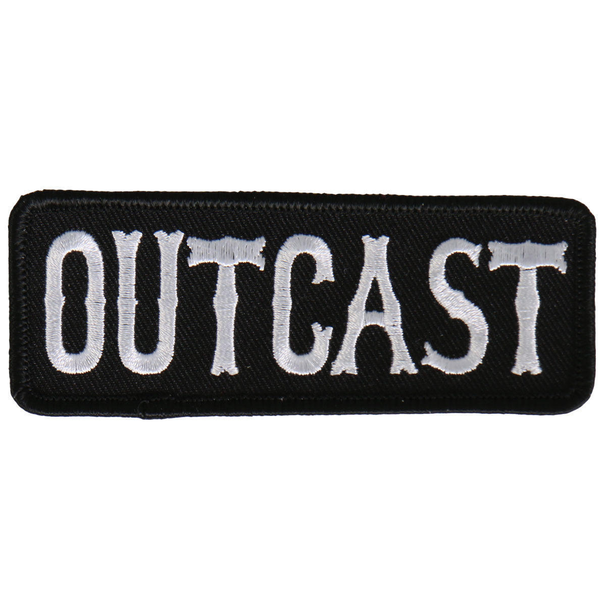 Outcast - Maine-Line Leather