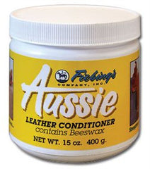 Aussie Leather Conditioner 15 oz - Maine-Line Leather