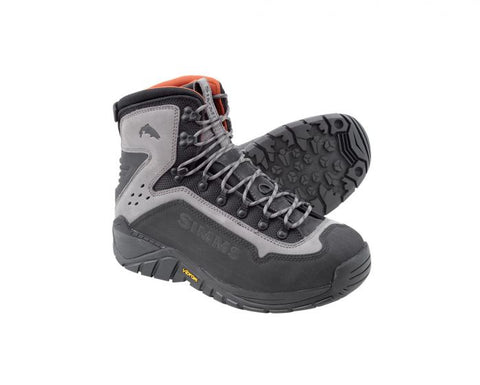 G3 Guide™ Boot - Vibram Sole