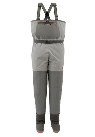 Freestone Stockingfoot Wader