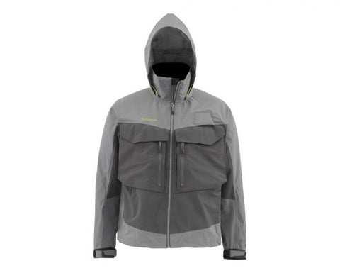 G3 Guide Wading Jacket