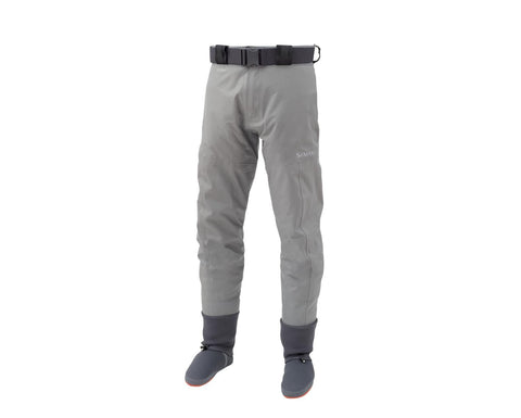 G3 Guide™ Pant