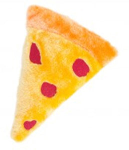 Pizza Slice Toy