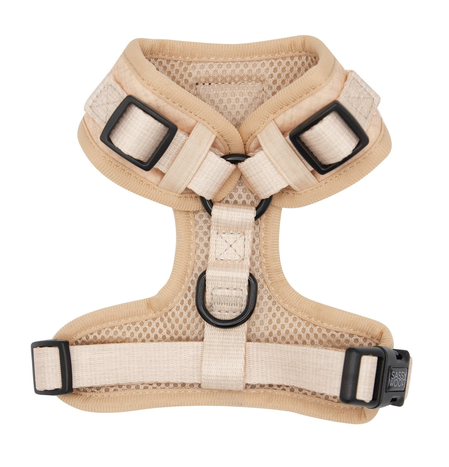 Pinot - Adjustable Harness