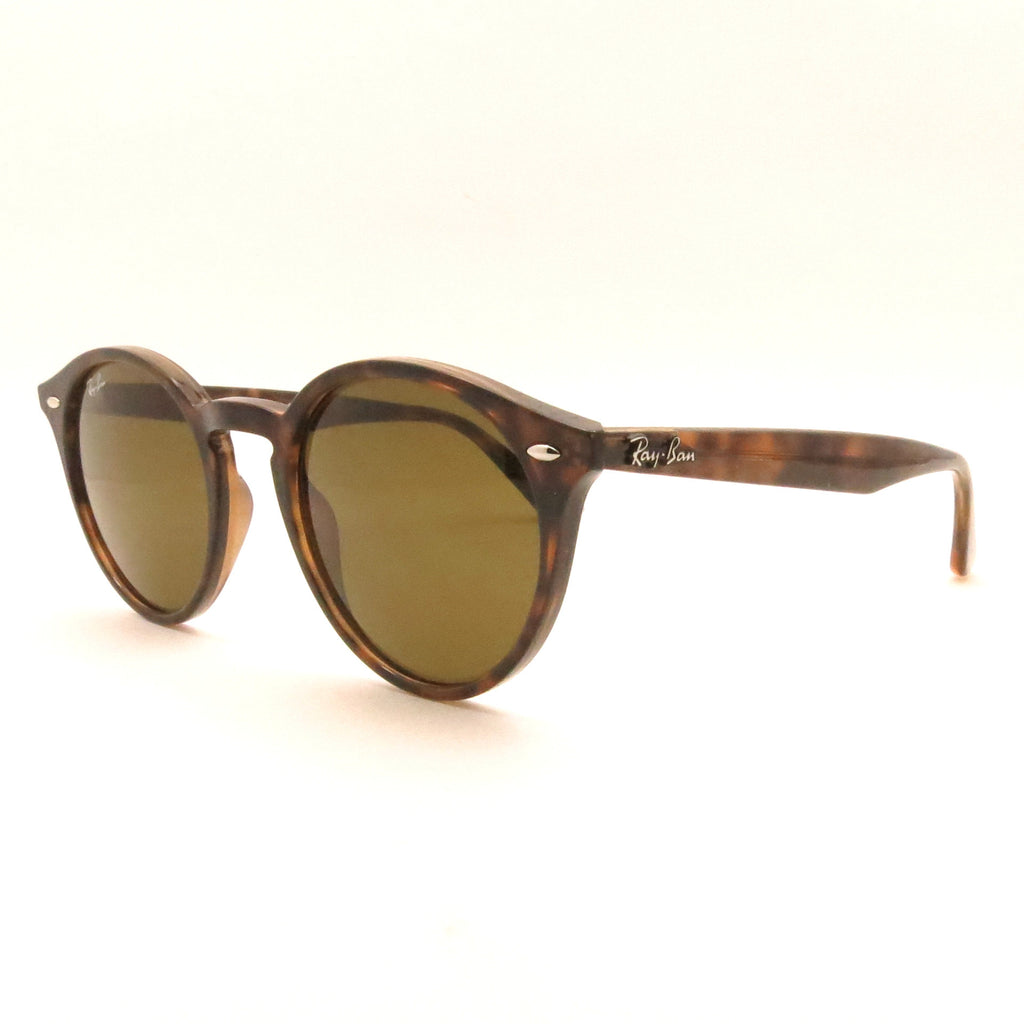 de3d2ddc51 Ray Ban Predator 4037 Black Supplier