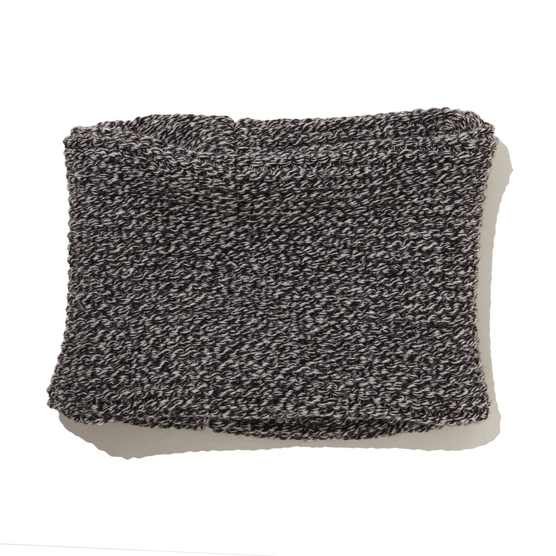 Neck Warmer / CHARCHOAL GRAY (19A-NSA-AC-06)