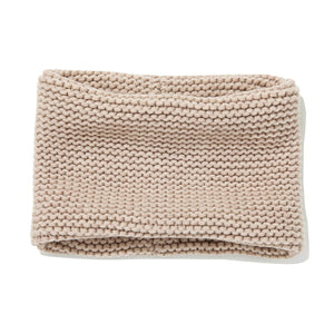 Neck Warmer / BEIGE (19A-NSA-AC-06)