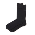 Socks / BLACK (19A-NSA-AC-10)