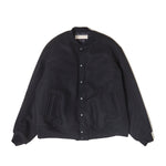 Studium Jumper / BLACK (19A-NSA-JK-06)