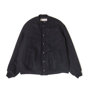 Studium Jumper / BLACK