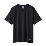 Goat T-Shirt / BLACK
