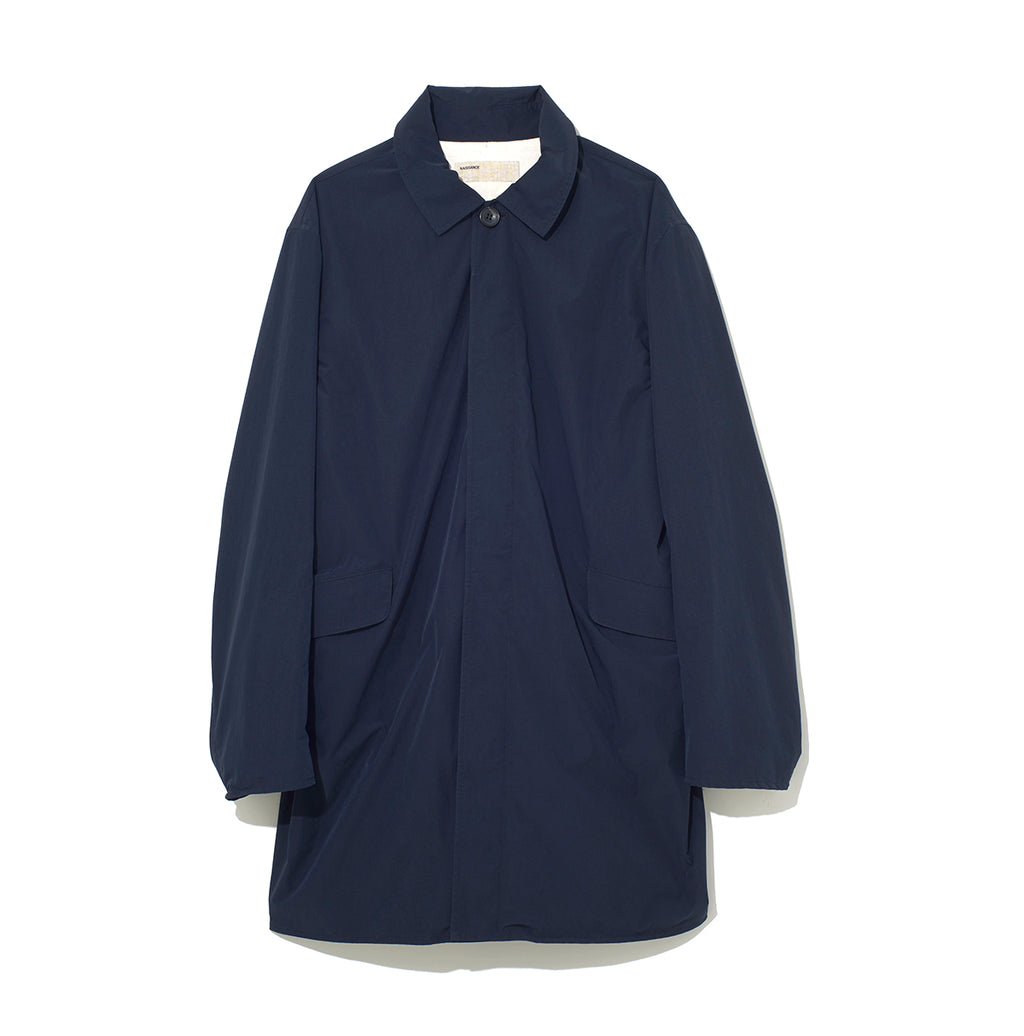 Work Coat /  NAVY