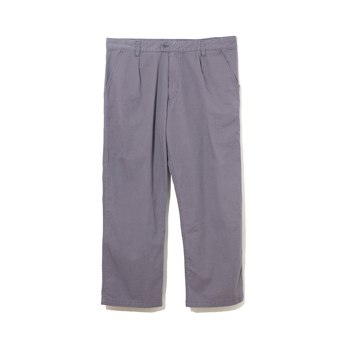 Work Pants / GRAY (20S-NSA-PT-05)