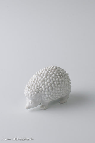 """Hedgehog"" by Fritz Heidenreich for Rosenthal"