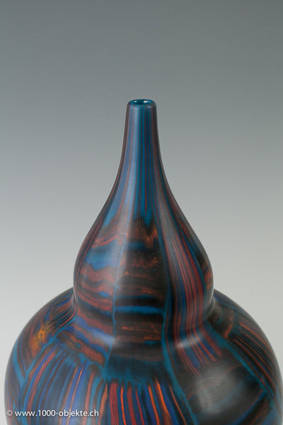 Michele Burato  - Unique Vase , 2001