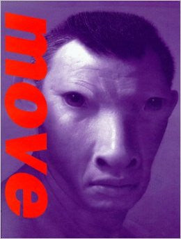 Move (3 Volumes) Paperback by Ben van Berkel (Author) , Caroline Bos (Author) , UN Studio (Author)