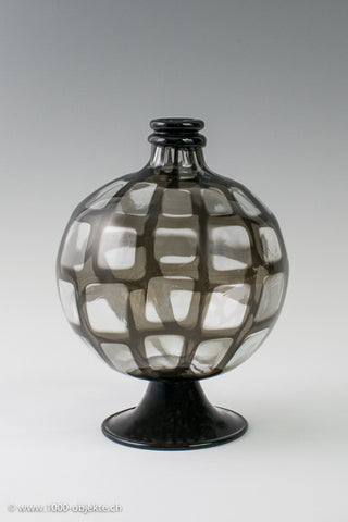 A.Ve.M.,  1930, Murrine vase, 1932-35.
