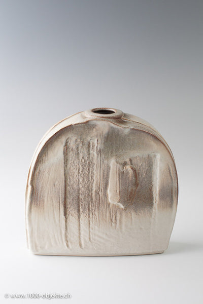 Studio -ceramic Heiner Balzar  for Heiner Balzar, 70's