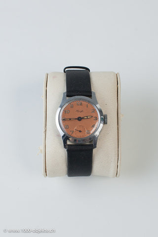 Kienzle watch, 1930-1940