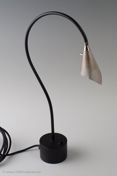 Catellani & Smith  - Table-lampa by Enzo Catellani