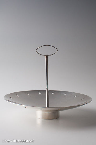 Lino Sabattini - Centerpiece, 1975.