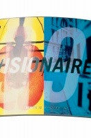 Visionaire 16: Calendar Issue 1996